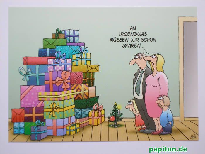 uli stein weihnachten bing images uli stein. Black Bedroom Furniture Sets. Home Design Ideas