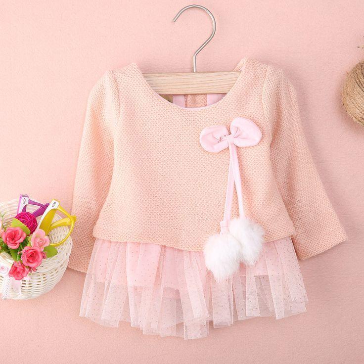 >> Zum Kaufen klicken billige babykleidung | Babykleidung ...