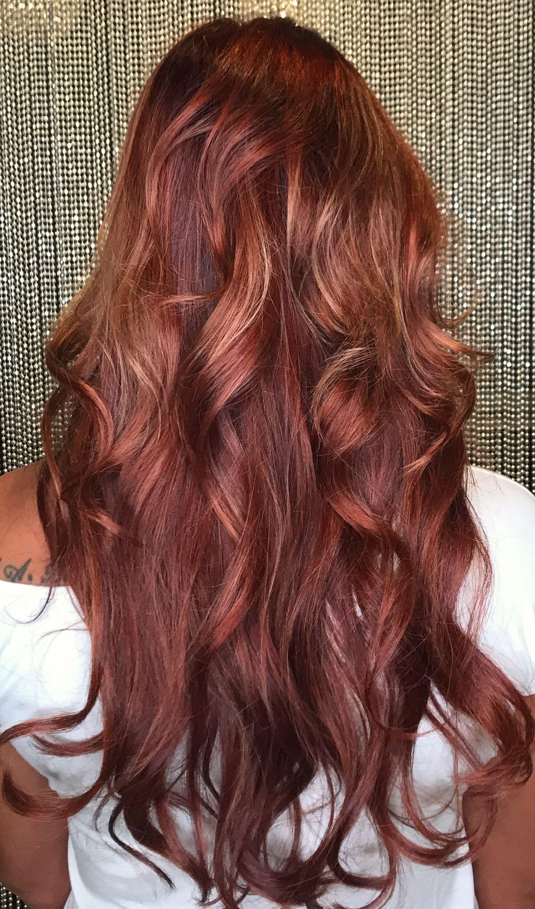 Pin On Zoya Hair Extensions Dallas