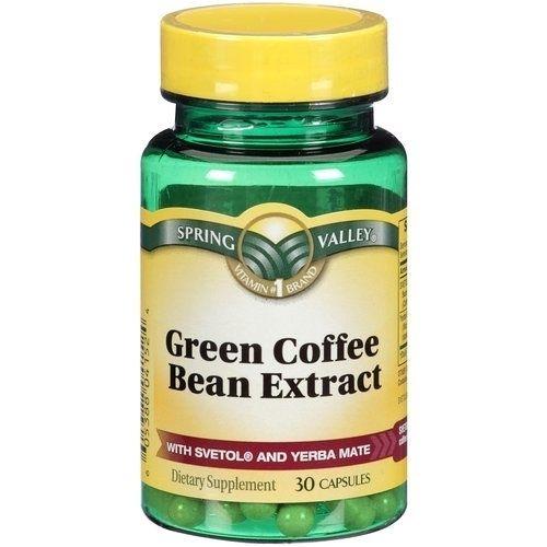 Green Coffee Bean Extract Sri Lanka Salegoods Green Coffee