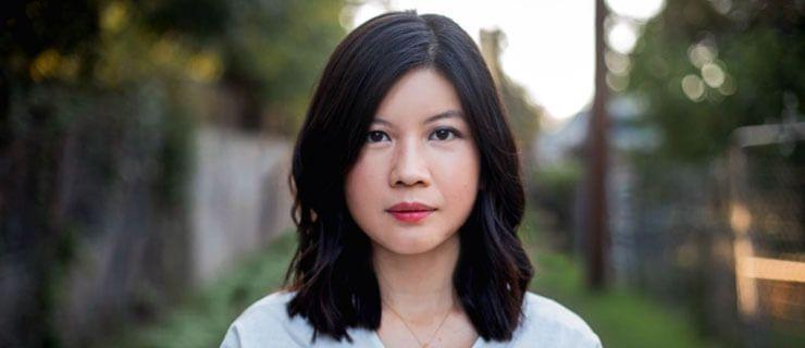 Imortalidade De Rachel Heng Um Livro De Ficcao Distopica