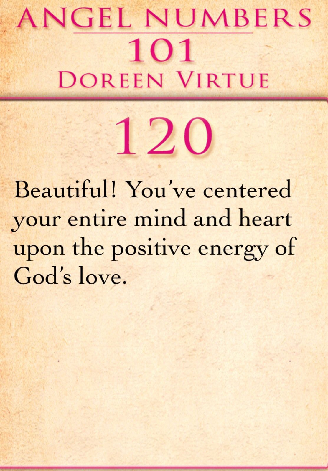 5555 meaning doreen virtue - Angel Quotes