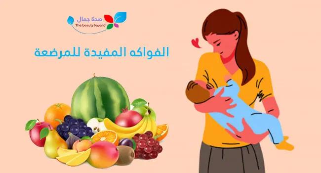الفواكه المفيدة للمرضعة ماهي الفاكهة التي تساعد المرضع على زيادة انتاج الحليب Sehajmal Movie Posters Poster