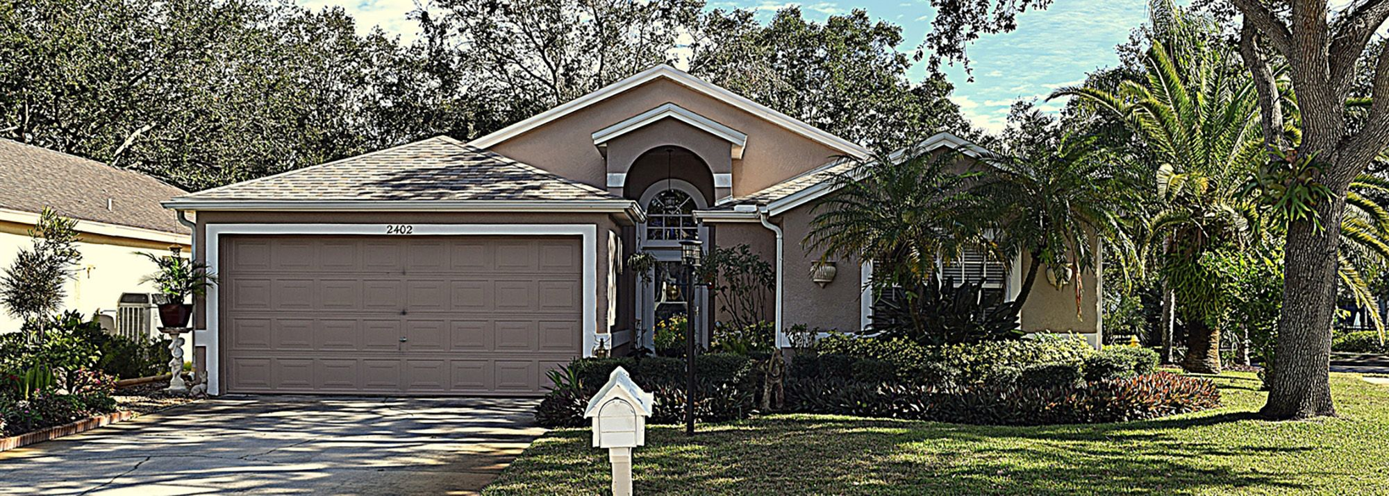 Home for sale in Melbourne, Florida http//2402stjohns