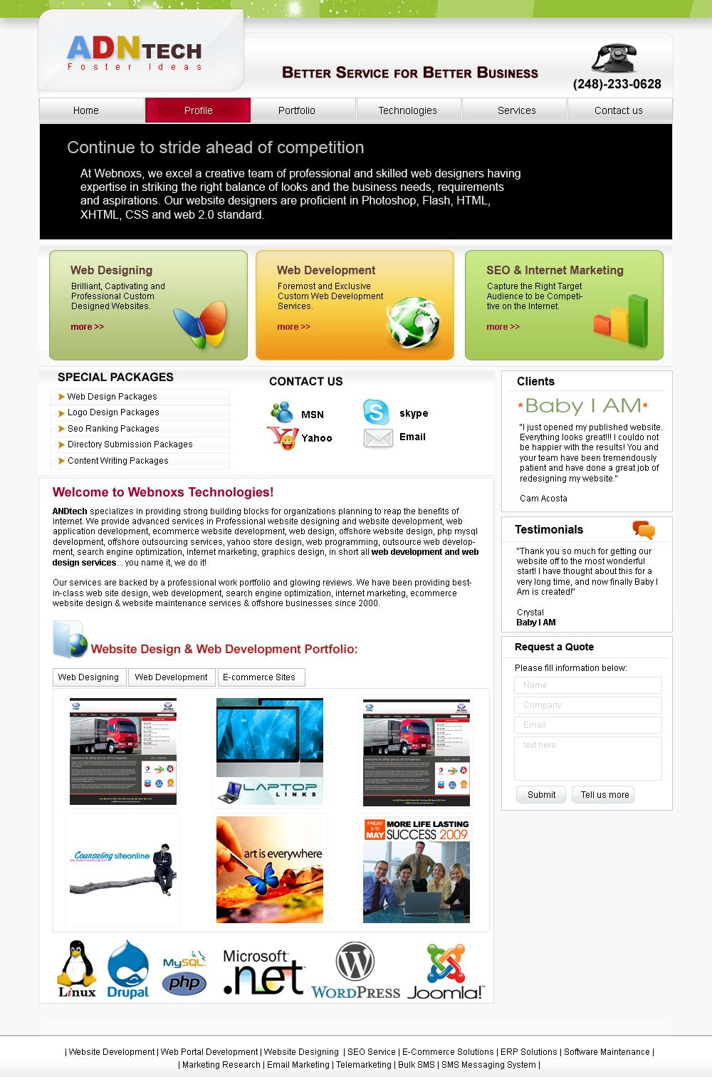 55 Practical Website User Interface Design Psd Psd Web Design User Interface Design Free Web Design