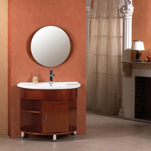bathroom modern white bathroom vanity mirrors with decorative lights and triple sink faucets. Black Bedroom Furniture Sets. Home Design Ideas