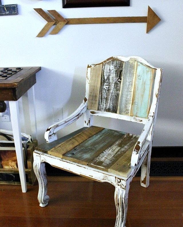 Pin By Mary Christian On Painted/altered Furniture
