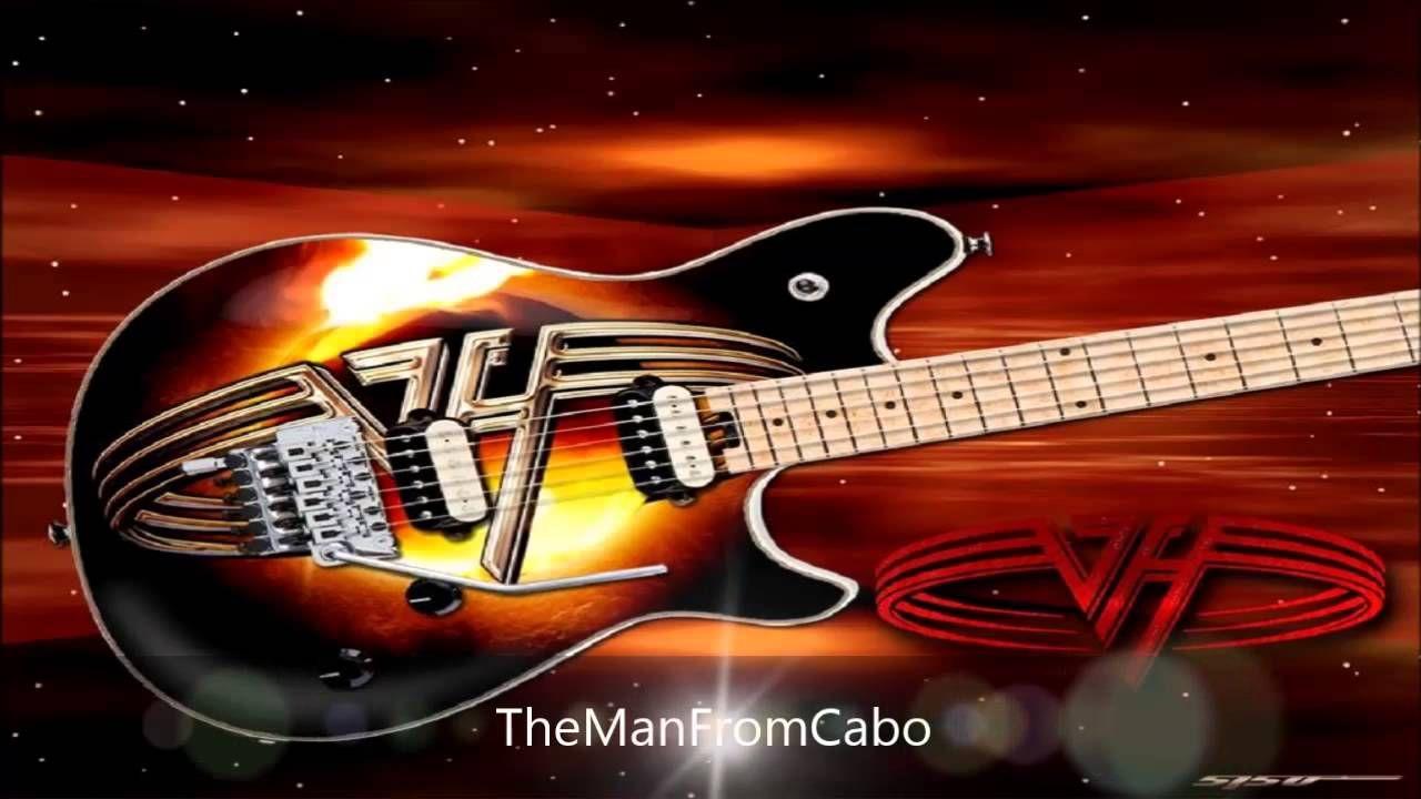 Sammy Hagar Heavy Metal Remastered Hq Sammy Hagar Heavy Metal Falling In Love Again