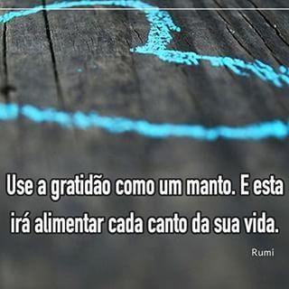 Rumi De Vanessa Rodrigues Em Rumi Frases Em Portugues Frases