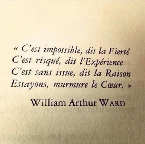 WAWard