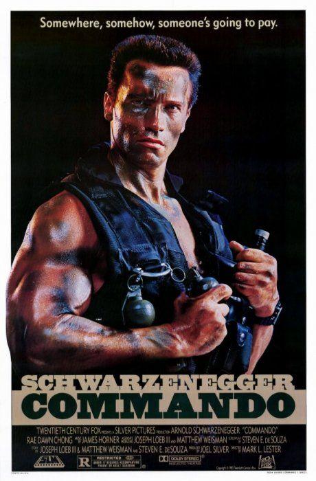 Плакаты из 90-х годов фото | Арнольд шварценеггер, Постер фильма, Плакат