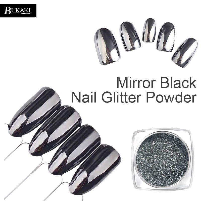 Cheap Nail Glitter, Buy Directly from China Suppliers:BUKAKI