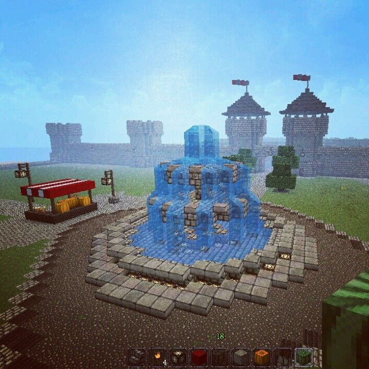 Best 25 Minecraft Ideas On Pinterest: Die Besten 25+ Minecraft Mittelalter Ideen Auf Pinterest
