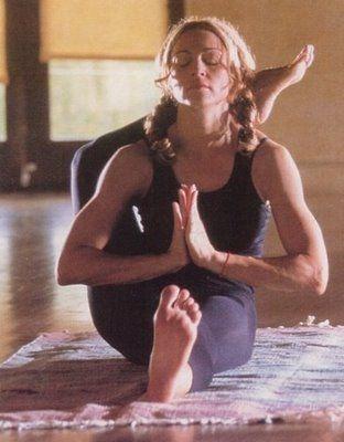 madonnaekapada yoga inspiration photos photography