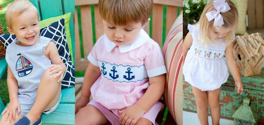 39acf49b1 Little English - Classic Children's Clothing ~ Smocked Dresses, Smocked  Children's Clothing, SALE, Smocked Bubbles, Applique Clothing, Classic  Children's ...