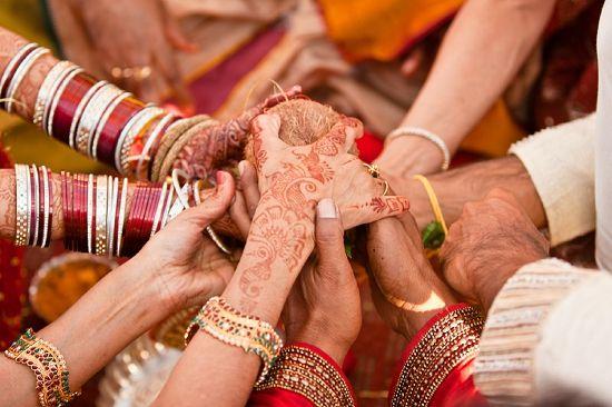 Image result for indian wedding celebration images