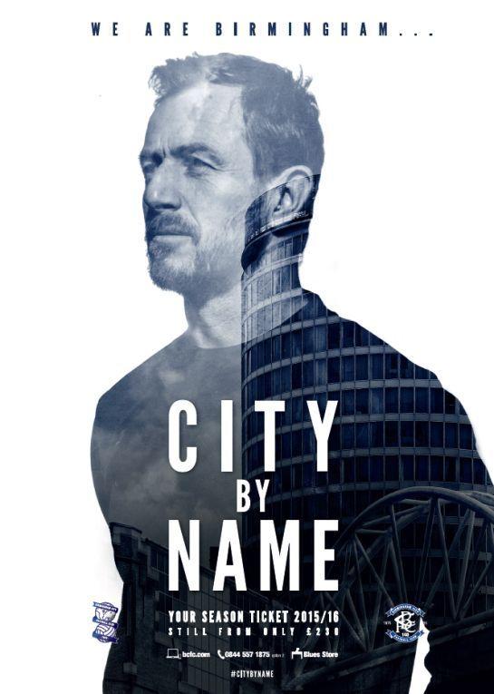 Ciudad por su nombre