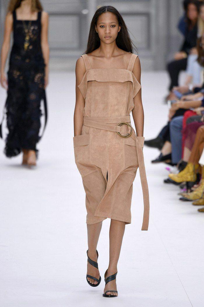 Платья : изделия из самых актуальных коллекций одежды