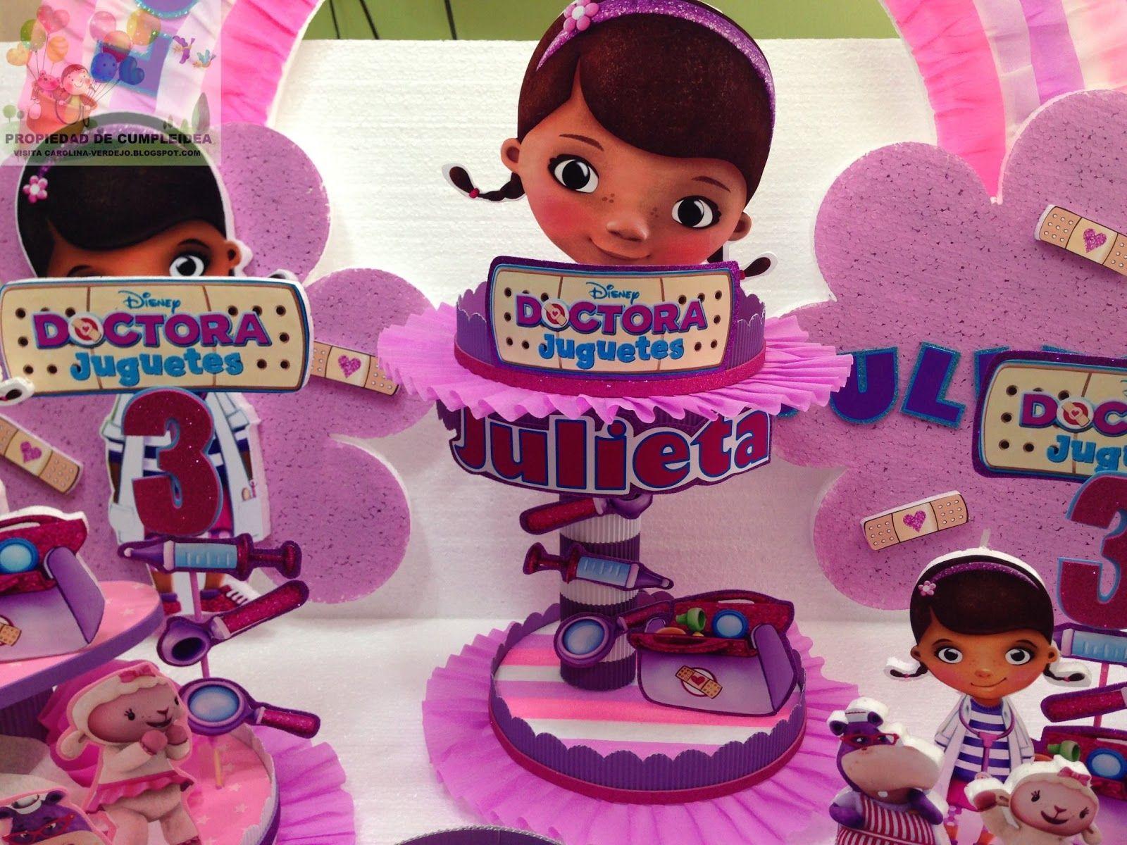 Fiesta de juguete para adultos