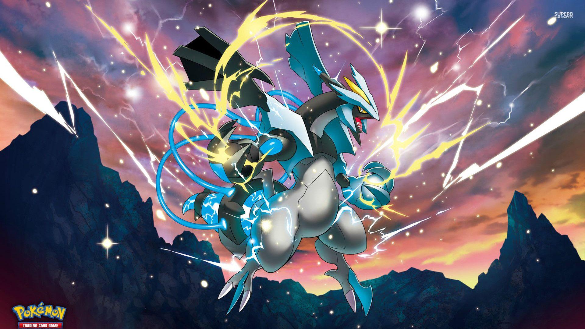 Resultado De Imagen Para Wallpapers Pokemon Pokemon Backgrounds All Legendary Pokemon Pokemon Pictures