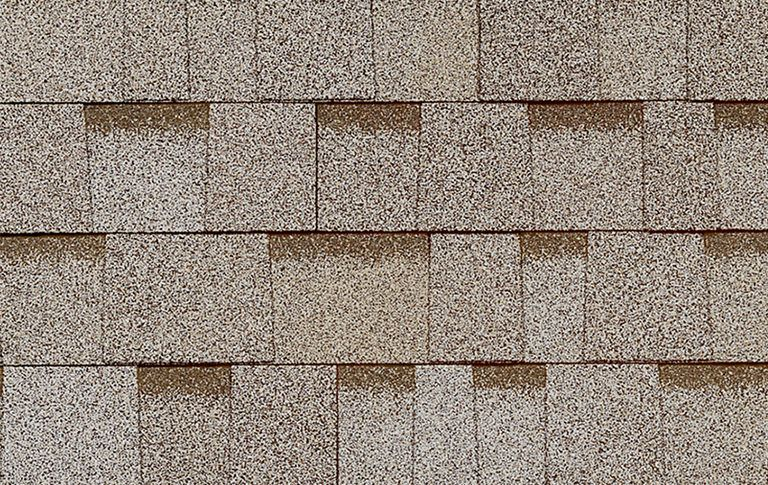 Best Owens Corning Oakridge Shingles Beachwood Sand 640 x 480