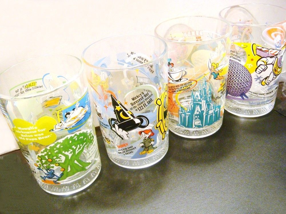 Arshen Creative 4 Sizes Double Wall Skull Shot Glass Beer Cup Transparent Wine Whiskey Champagne Cocktails Drinkware Party Gift Harmonious Colors Drinkware Beer Steins