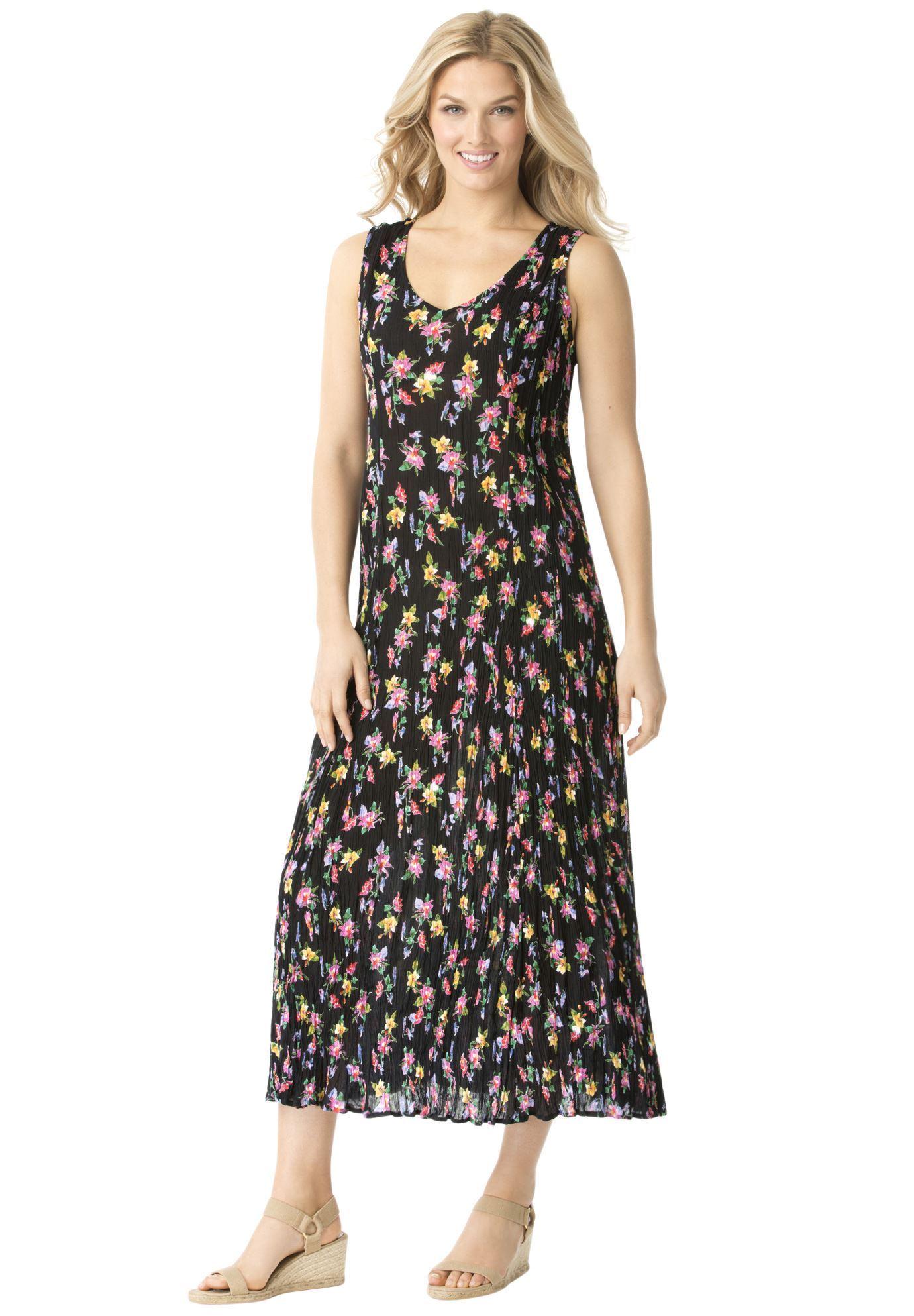 425c9cbd080 http   www.womanwithin.com clothing Woman-WithinandregSleeveless-