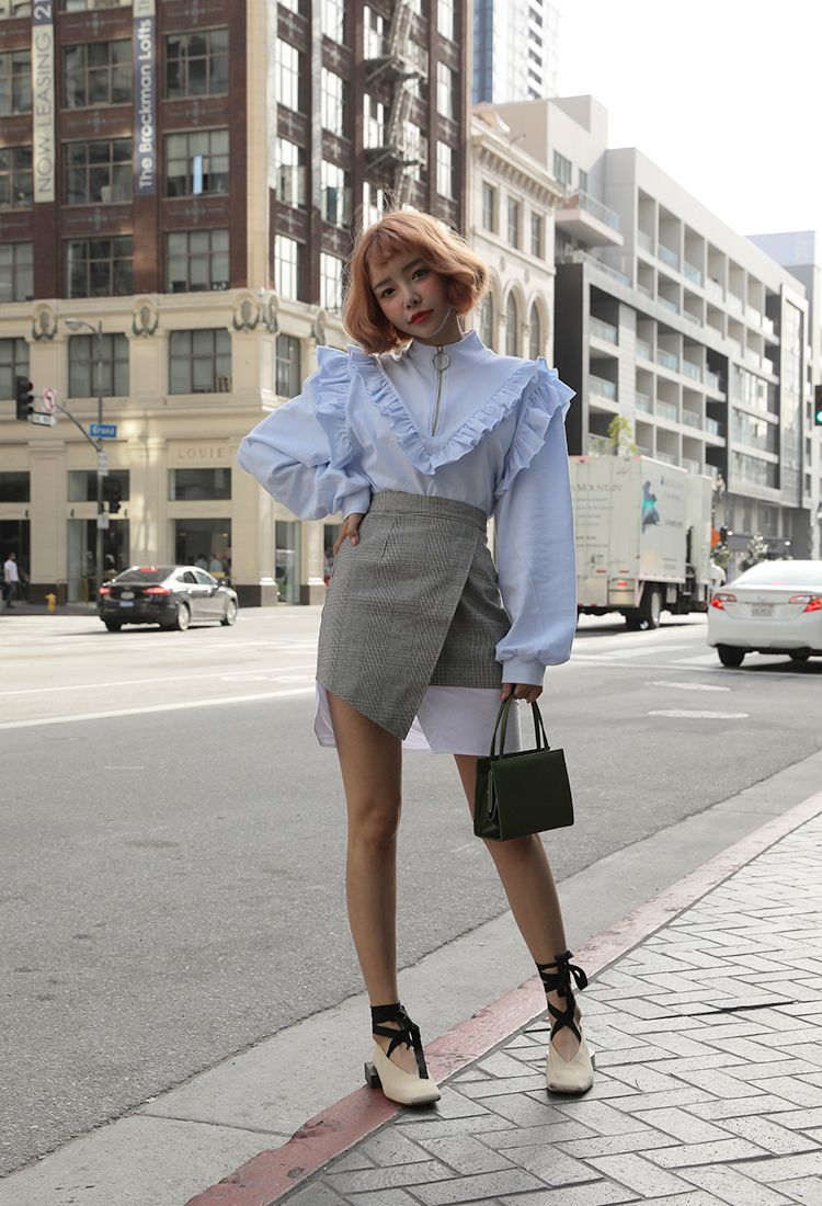 5 Online Stores To Buy Affordable Clothes That Look Expensive | The Closet Heroes
