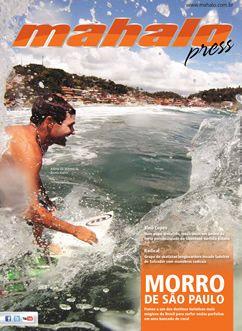 Mahalo - A maior marca de surf da Bahia - Home  3ced1927585