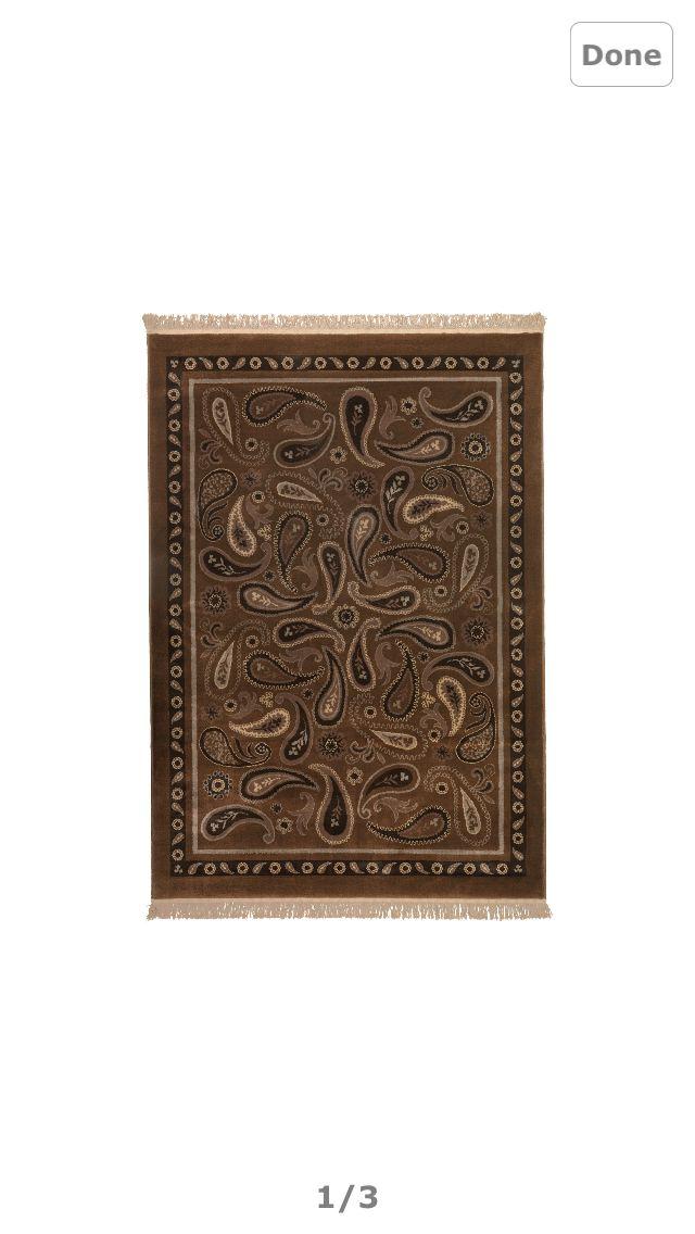 ikea kitchen rug granite tile countertops rustic from vesterbro 5 x 7 99 00 cad home decor