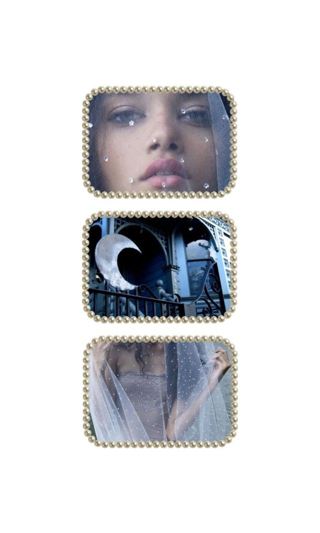 """""""Marina Nery 