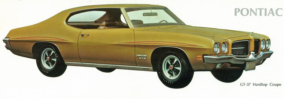 5 Forgotten Pontiac Models Pontiac Pontiac Lemans Pontiac Models
