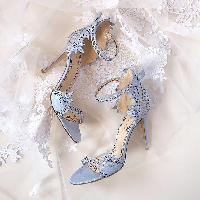 Pale Blue Lace Wedding Shoes Blue Wedding Shoes Blue Bridal Shoes Bridal Heels