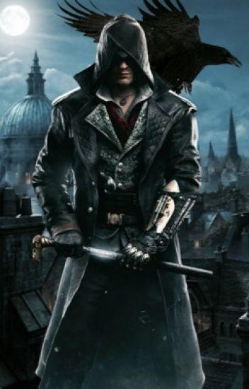 Jacob Frye Wallpaper Szukaj W Google Assassins Creed Character Superhero