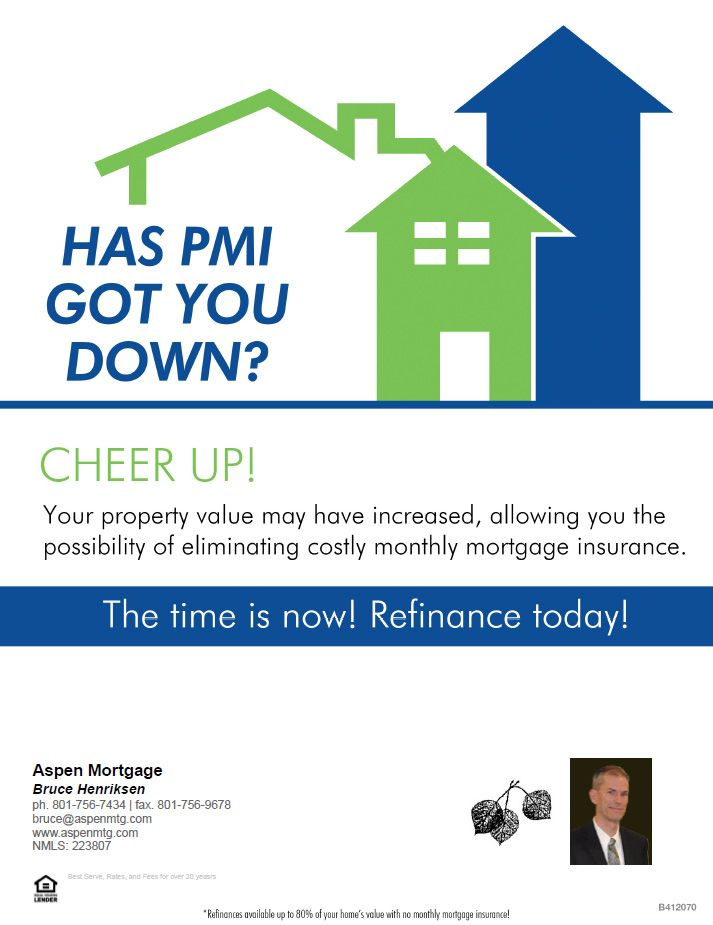 Tired Of Paying Mortgage Insurance With Home Equities On The Rise