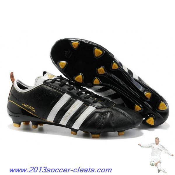 adidas adipure iv sl for sale
