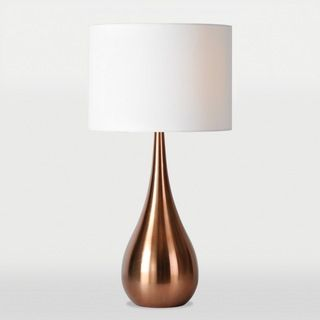 Overstock.com: Online Shopping   Bedding, Furniture, Electronics, Jewelry,  Clothing U0026 More. Copper LightingCopper LampsCopper ...