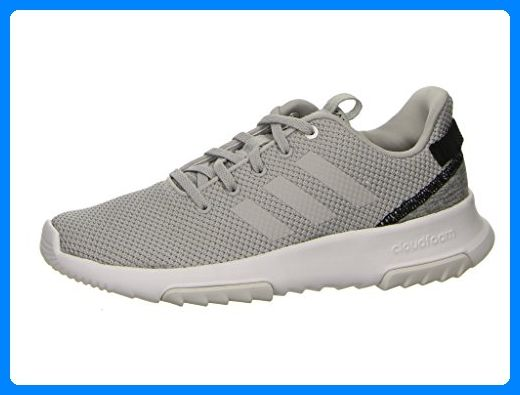 adidas Neo Cloudfoam Racer TR Women Sneaker Schuh CG5765, 38
