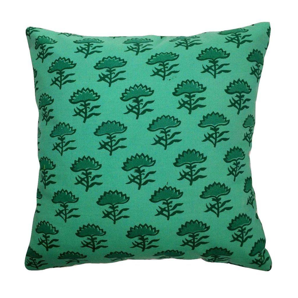 Fabric tree pattern - Patterns