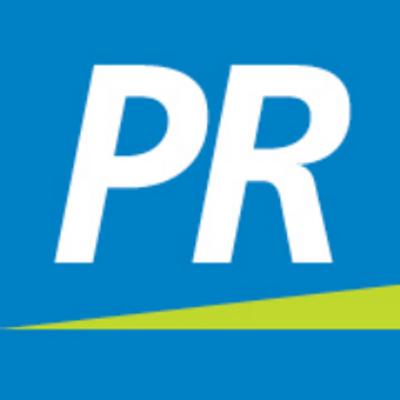 Plymouth Rock Nj Plymouthrocknj A Better Way To Do Car Insurance