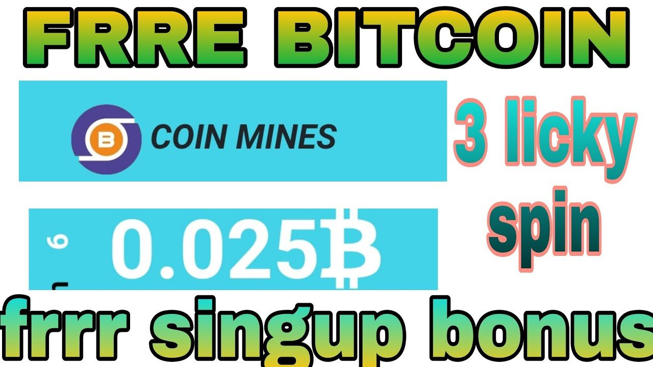 how to earn money online |coinmine free bitcoin mining site |big money technical