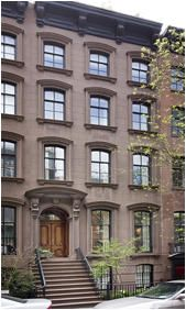 42 W 12th St New York Ny 10011 In 2019 New York New