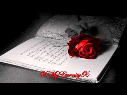 Das Beste, ich vermisse dich Lieder
