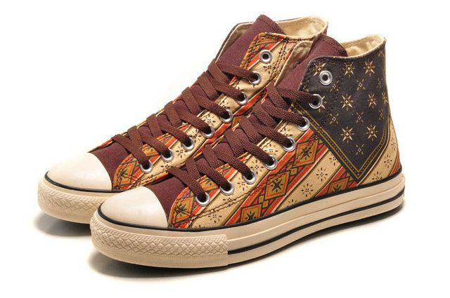 67f91d1d95607d most expensive converse shoes – Enjoy up to 50% off on Nike ...