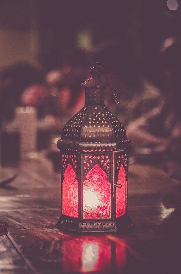 صور فوانيس رمضانيه ابداع Islamic Lantern Ramadan Mubarak Wallpapers Ramadan Background