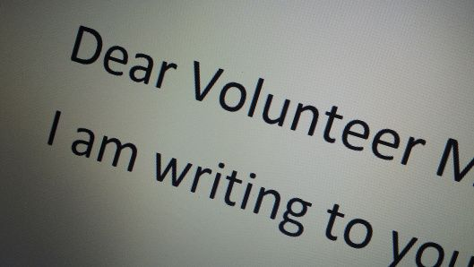 a-form-letter-in-good-form from volunteerplaintalk