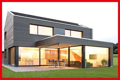 ArchitektArchitekturbüro Architekten HausFamilienhaus