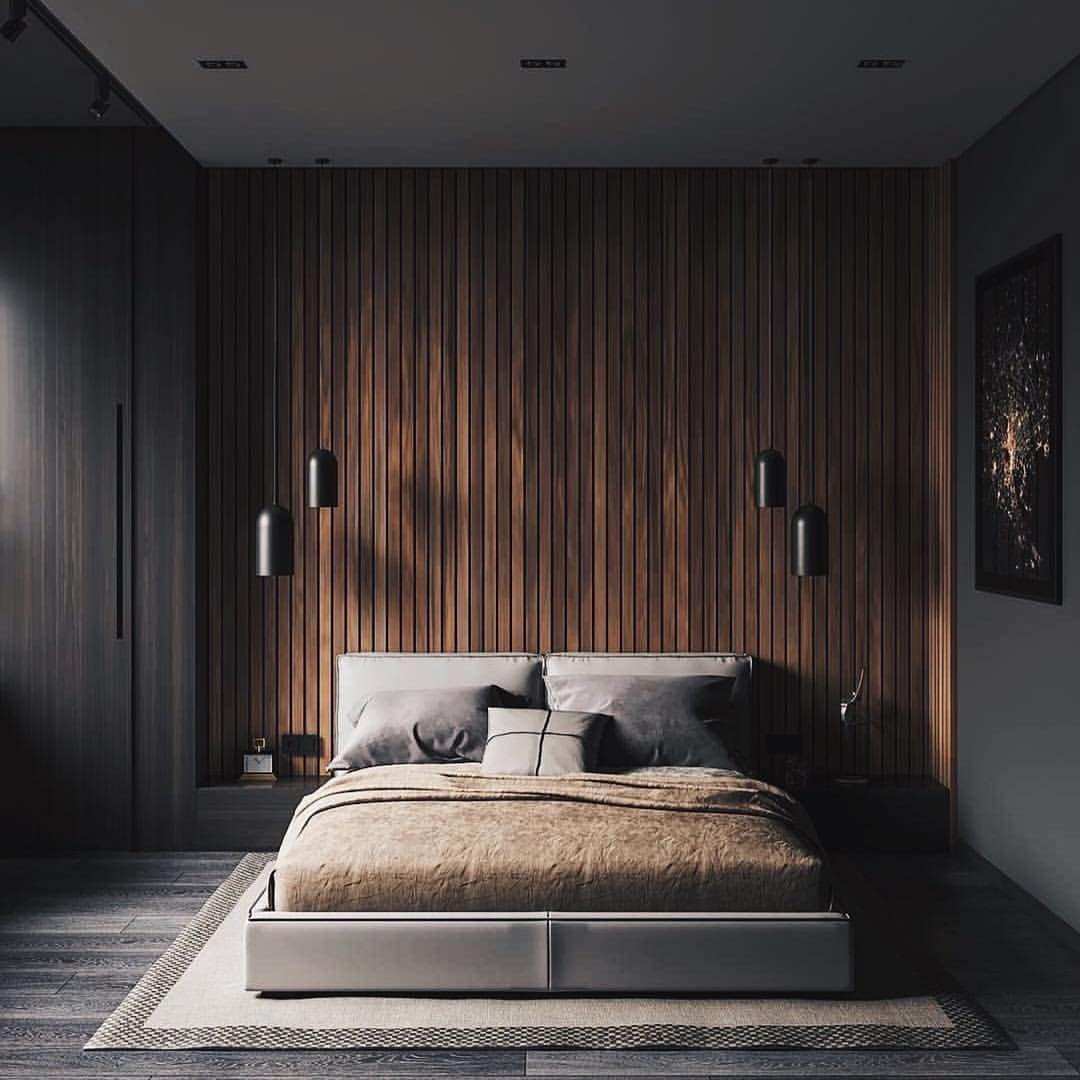 7 919 Kedveles 21 Hozzaszolas Loft Interior Design Ideas