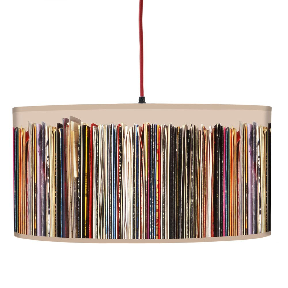 High Quality Pictures Of Lampshades   Google Search