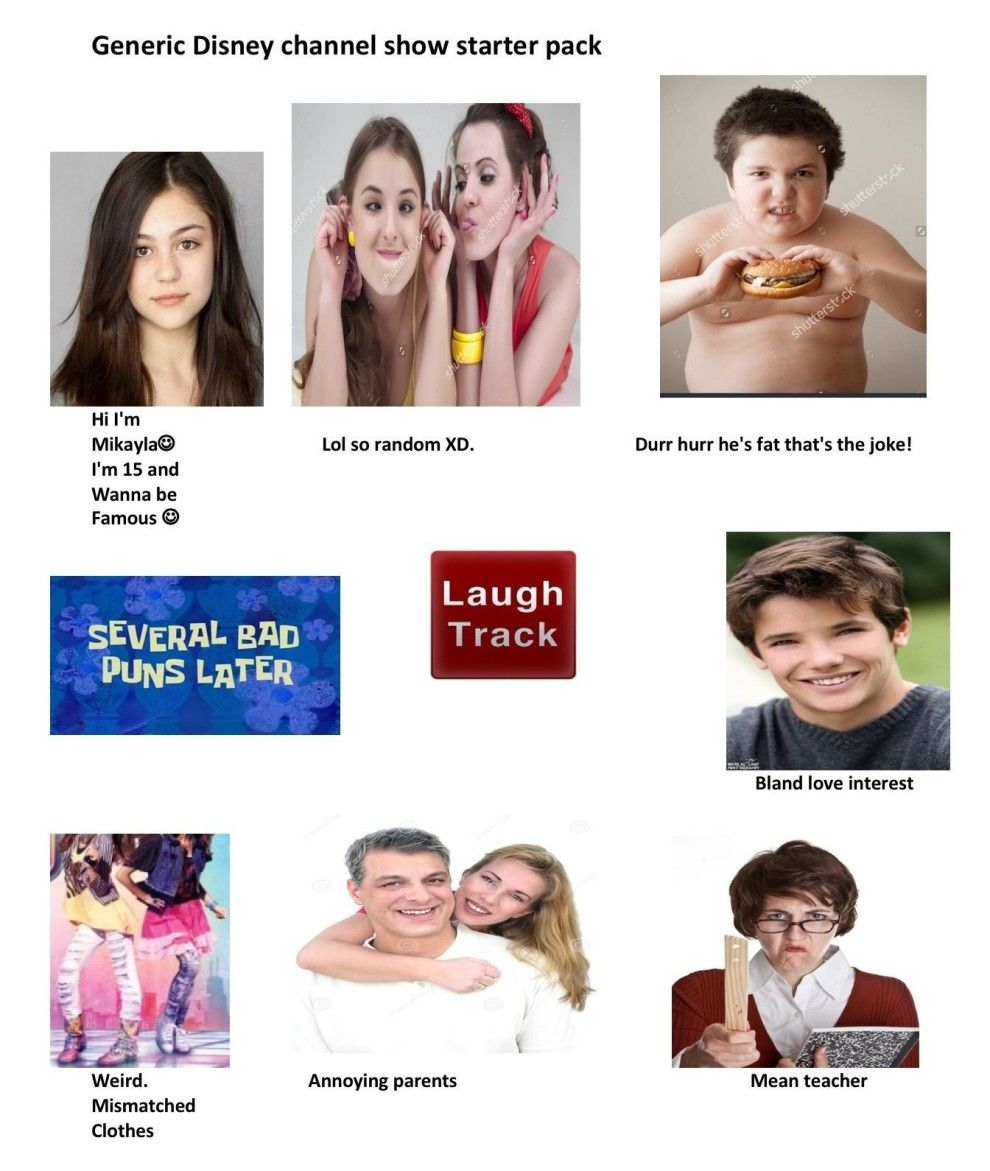 Changing The Subject Funny Relatable Memes Jokes Stupid Memes
